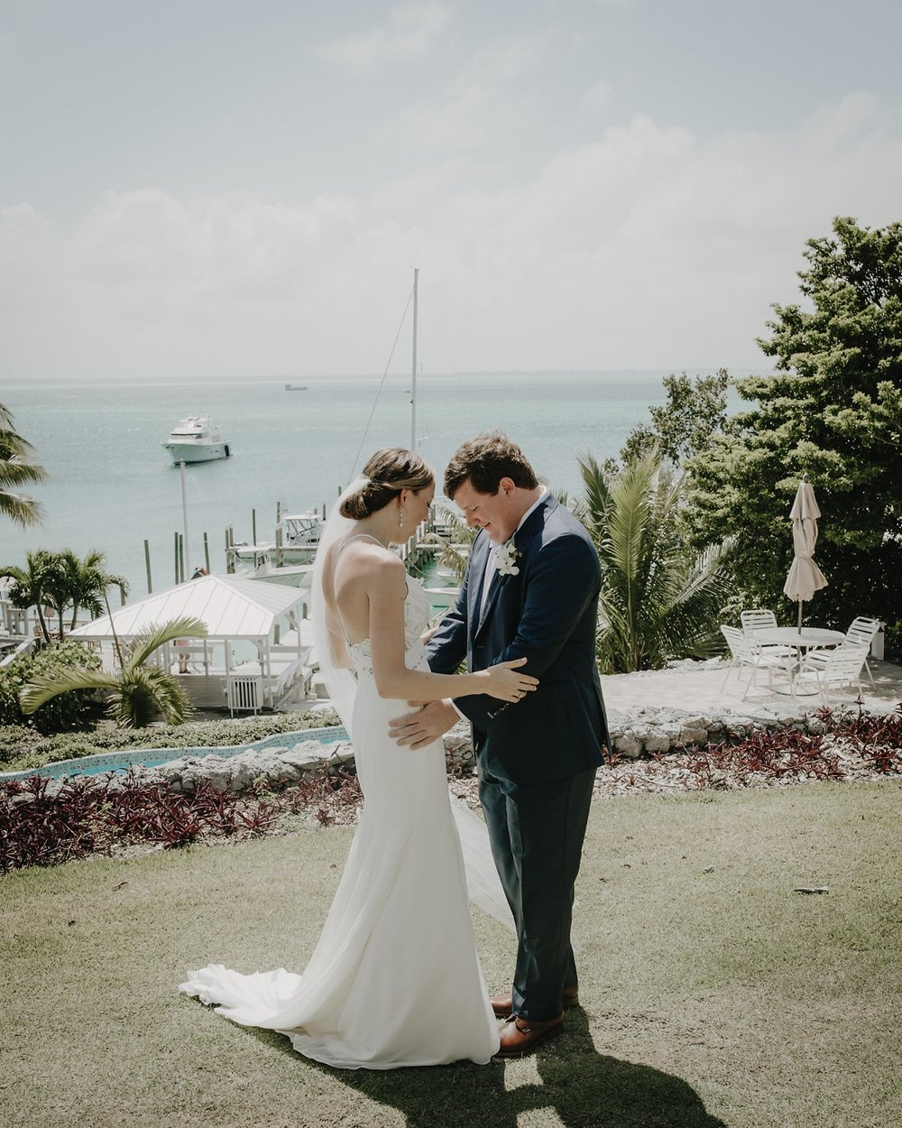 abacos_bahamas_wedding-1-14.jpg