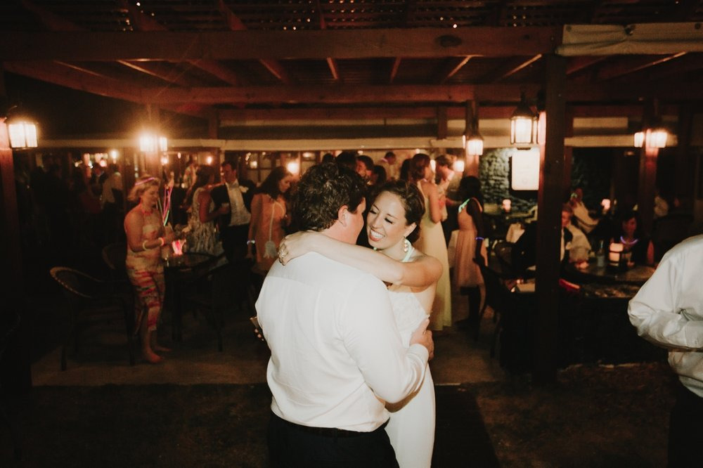 abacos_bahamas_wedding-1-5.jpg