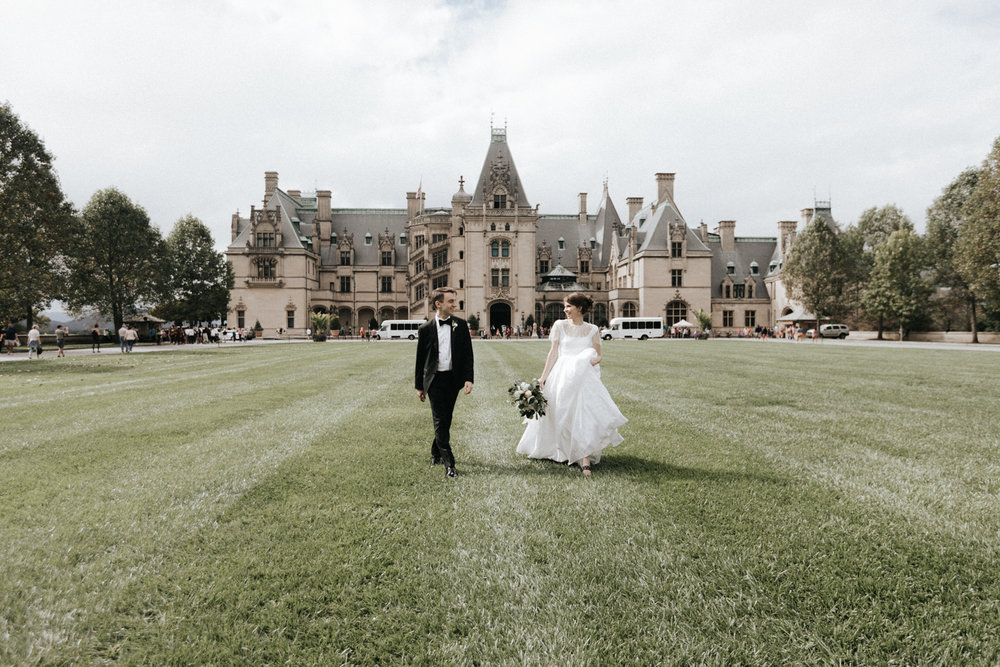 biltmore_estate_weddding-7.jpg