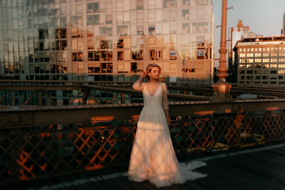 Brooklyn_wedding-1-13.jpg