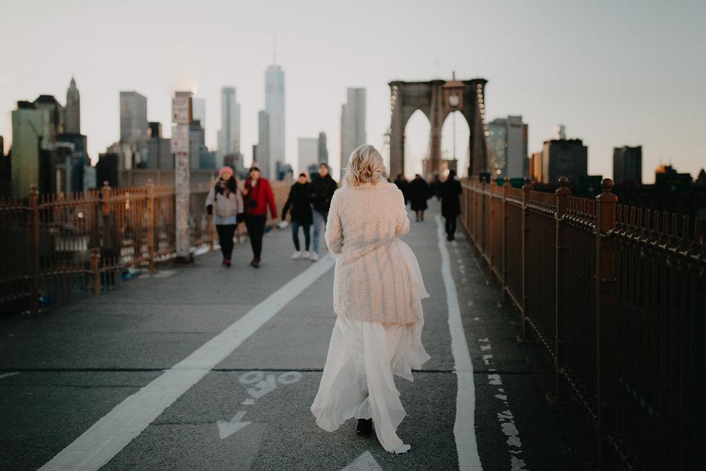 Brooklyn_wedding-1-15.jpg