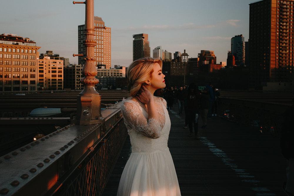 Brooklyn_wedding-1-20.jpg