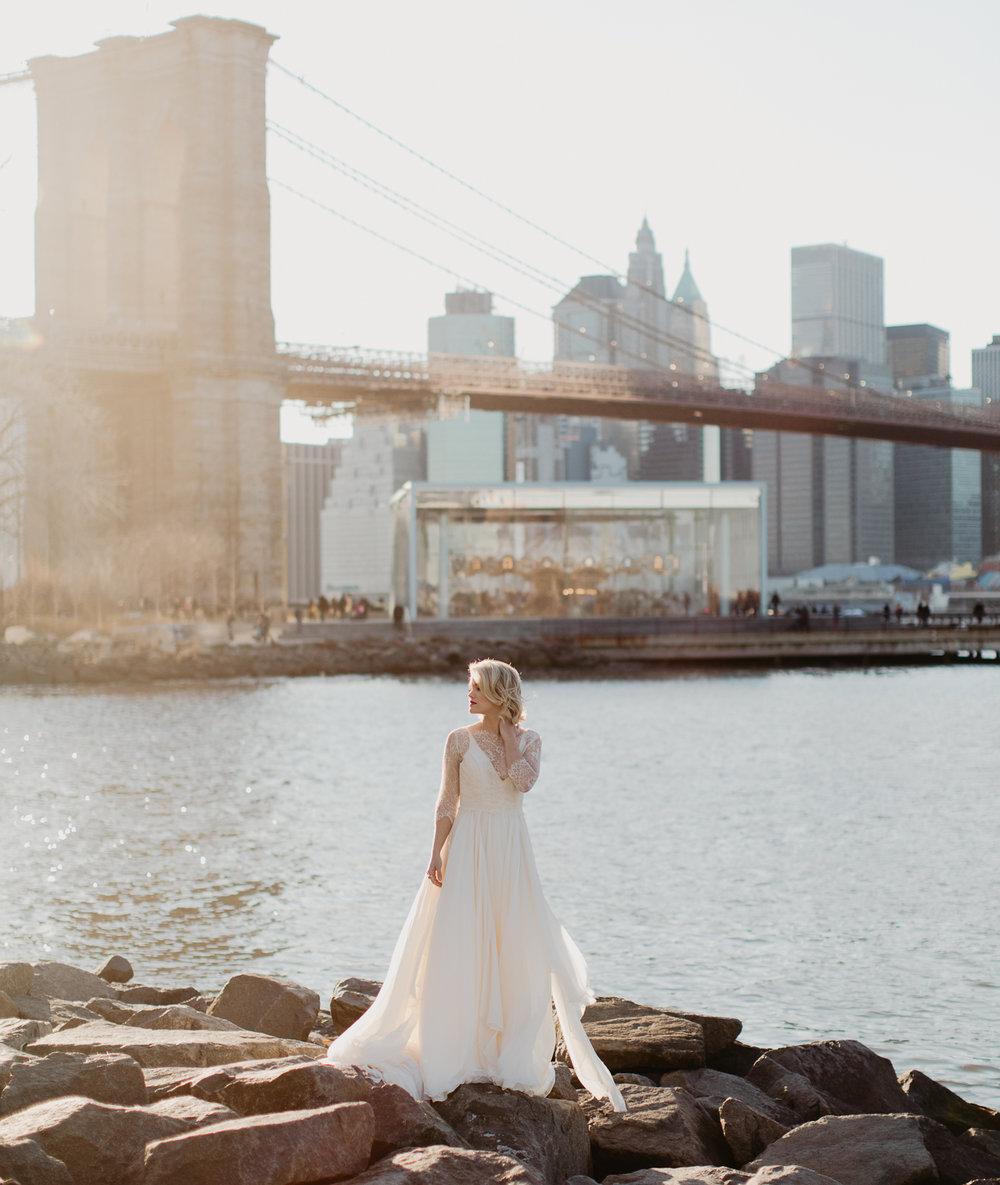 Brooklyn_wedding-1-41-1.jpg
