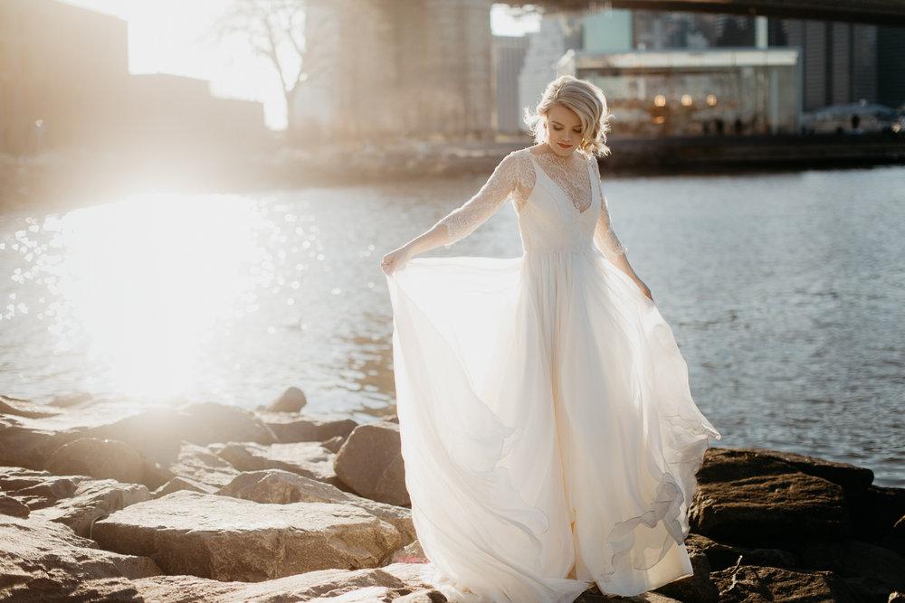 Brooklyn_wedding-1-65.jpg