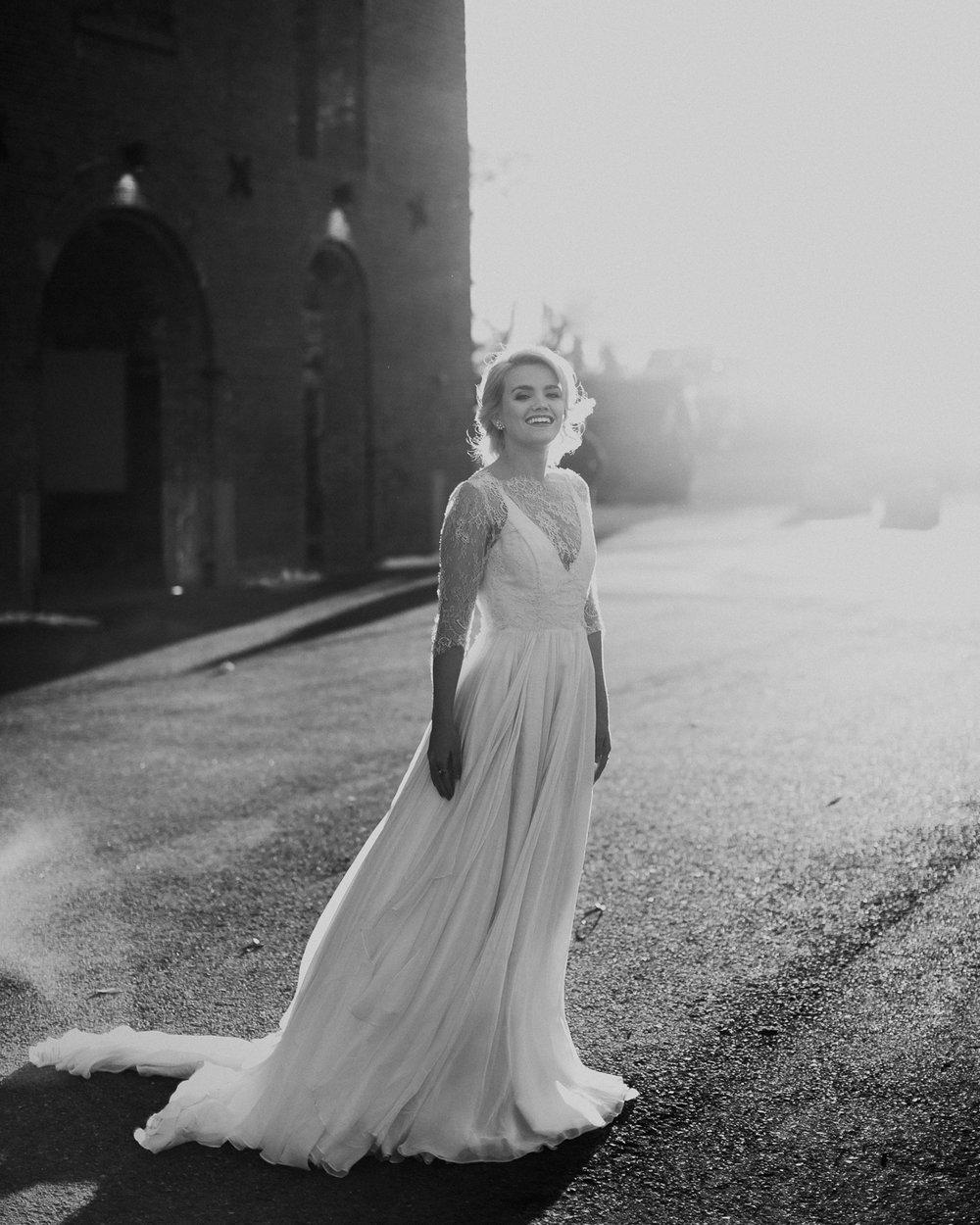 Brooklyn_wedding-1-66.jpg