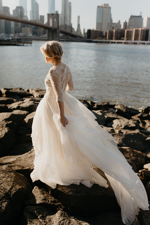 Brooklyn_wedding-1-72-1.jpg