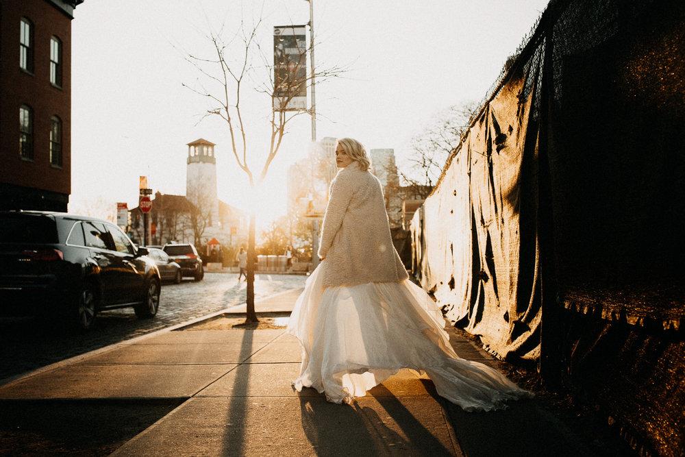Brooklyn_wedding-1-83.jpg