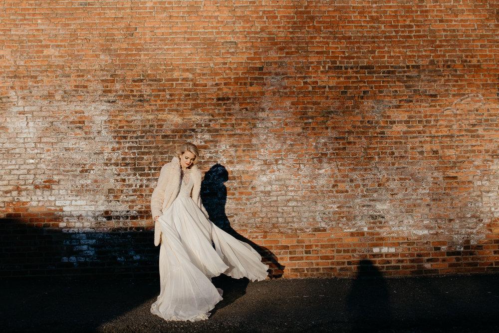 Brooklyn_wedding-1-88.jpg