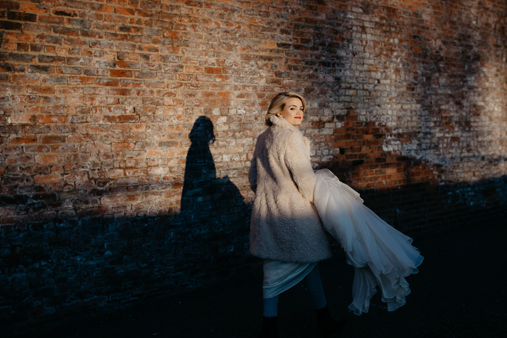Brooklyn_wedding-1-92.jpg