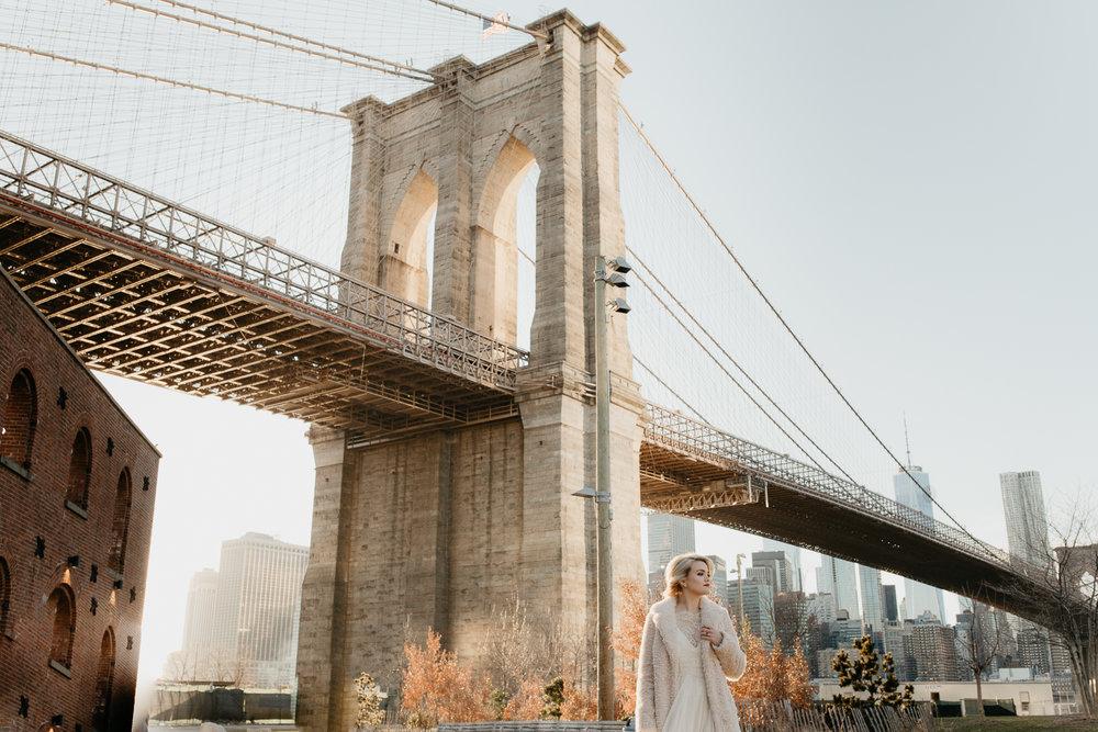 Brooklyn_wedding-1-97.jpg