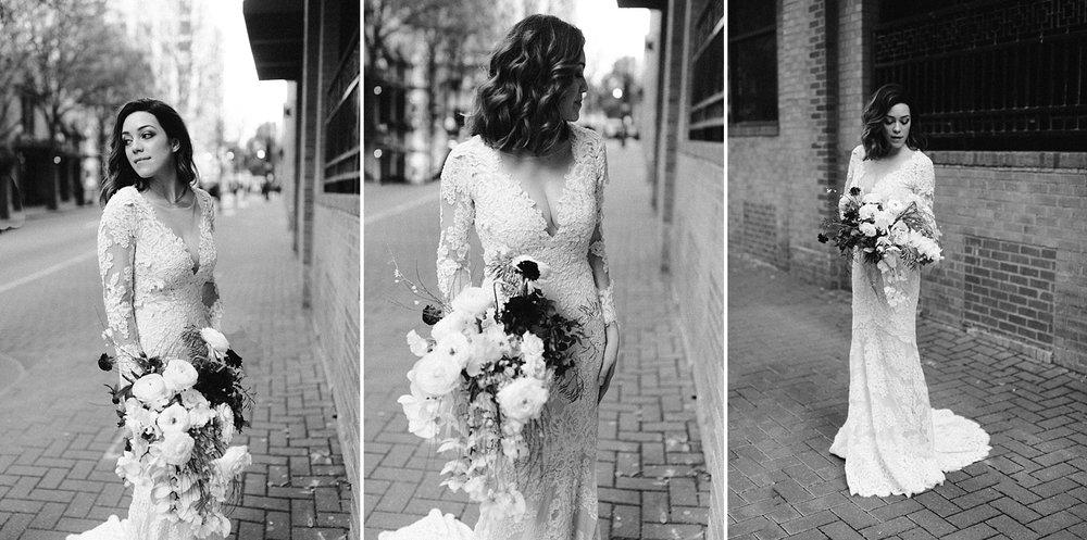 Charlotte_City_Wedding-325-11.jpg