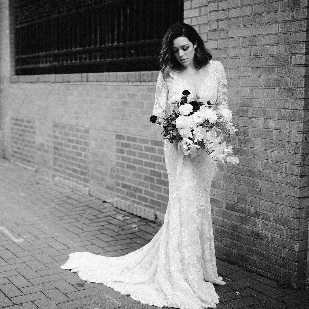 Charlotte_City_Wedding-325-13.jpg