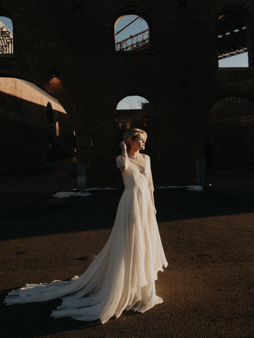 Charlotte_City_Wedding-325-16.jpg