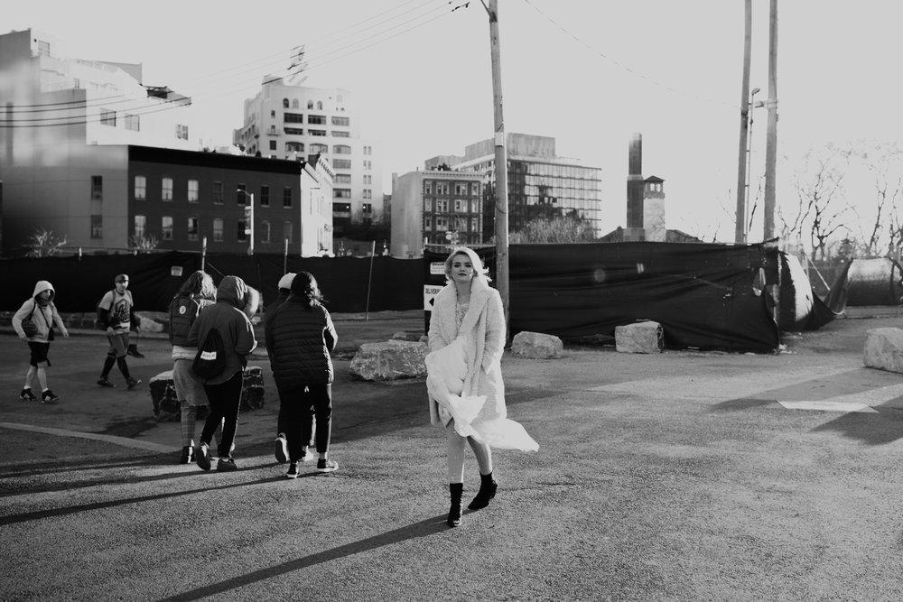 Charlotte_City_Wedding-325-7-1.jpg