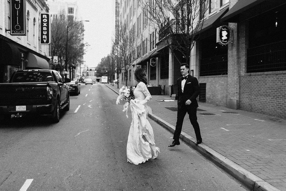 Charlotte_City_Wedding-407.jpg