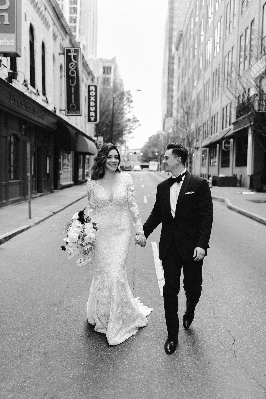 Charlotte_City_Wedding-411.jpg