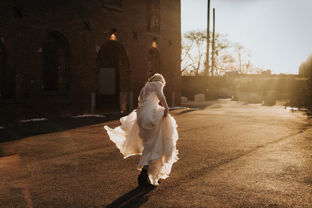 brooklyn dumbo wedding.jpg