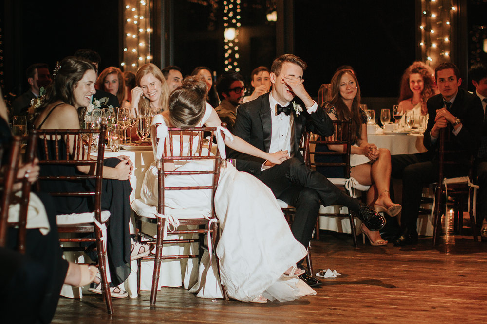 biltmore_wedding-1-18.jpg