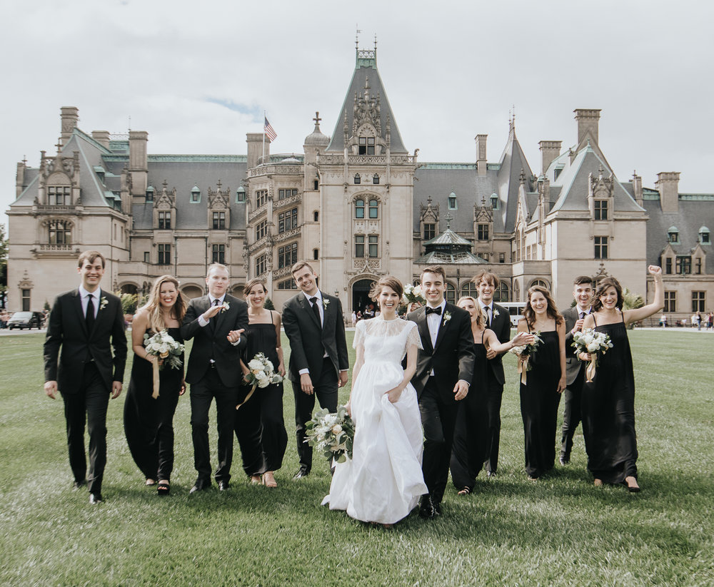 biltmore_wedding-1-8.jpg