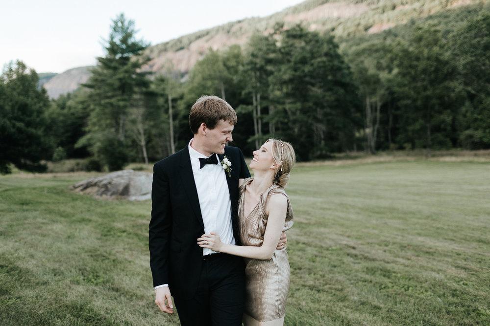 biltmore_estate_wedding_-1-50.jpg
