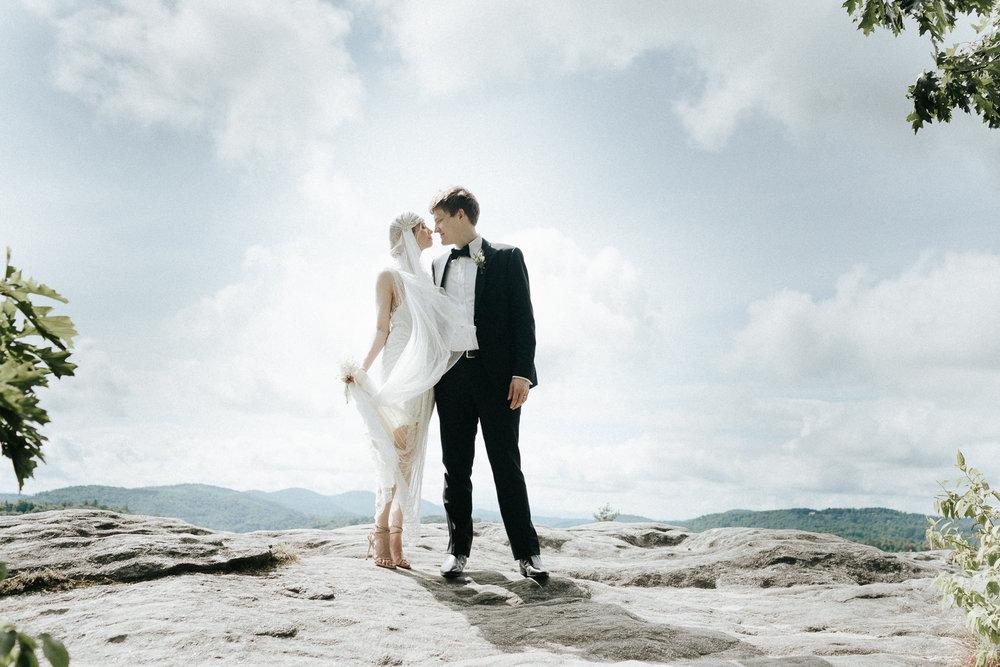 biltmore_estate_wedding_-1-44.jpg