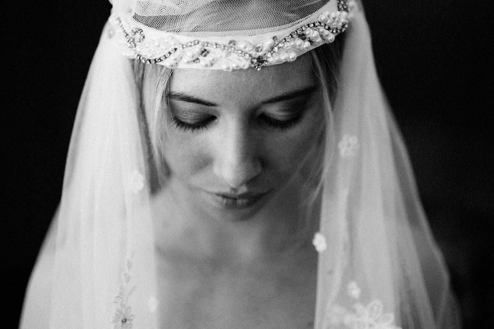 biltmore_estate_wedding_-1-22.jpg