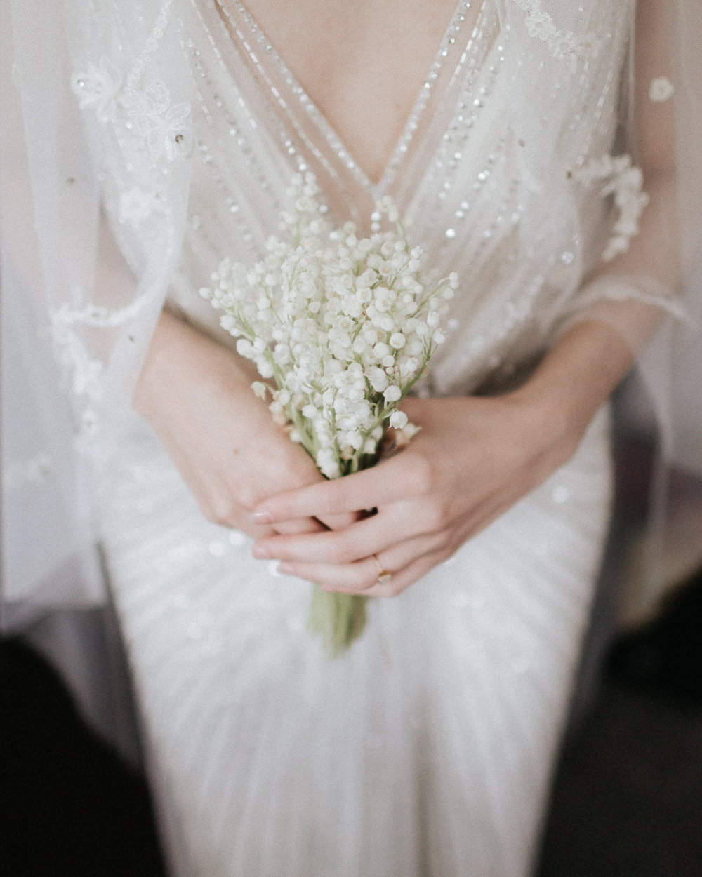 biltmore_estate_wedding_-1-20.jpg