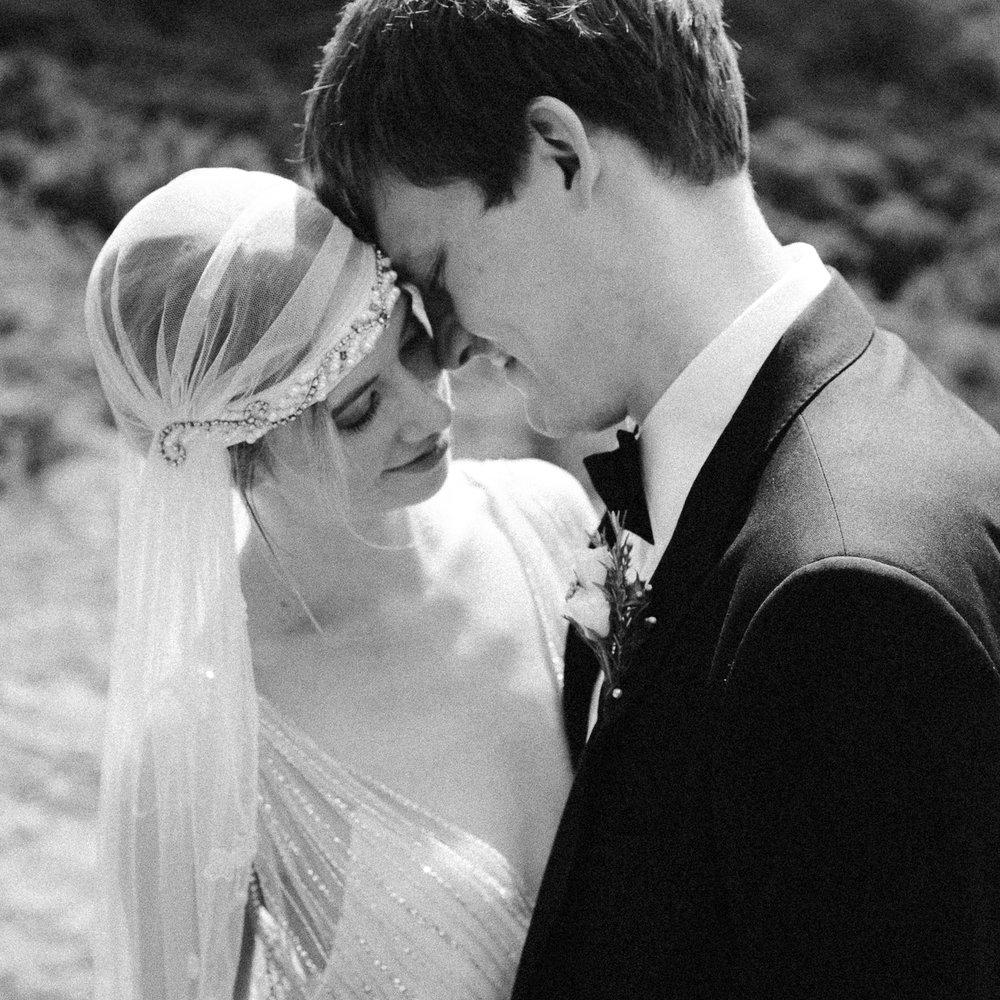 biltmore_estate_wedding_-1-40.jpg
