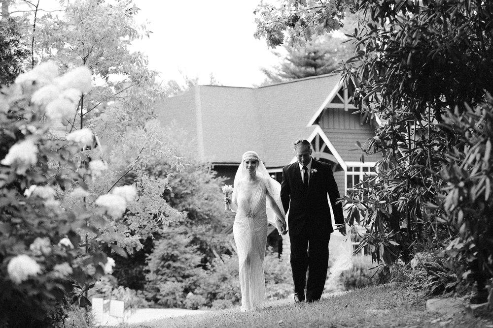 biltmore_estate_wedding_-1-27.jpg