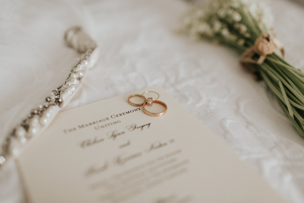 biltmore_estate_wedding_-1-46.jpg