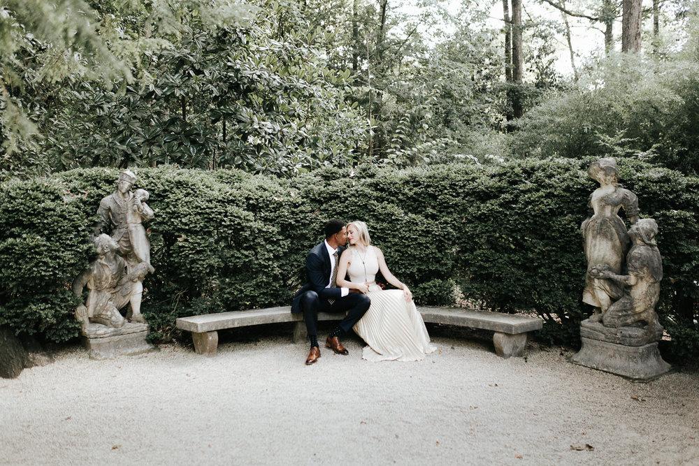 swan_house_wedding_-1-5.jpg