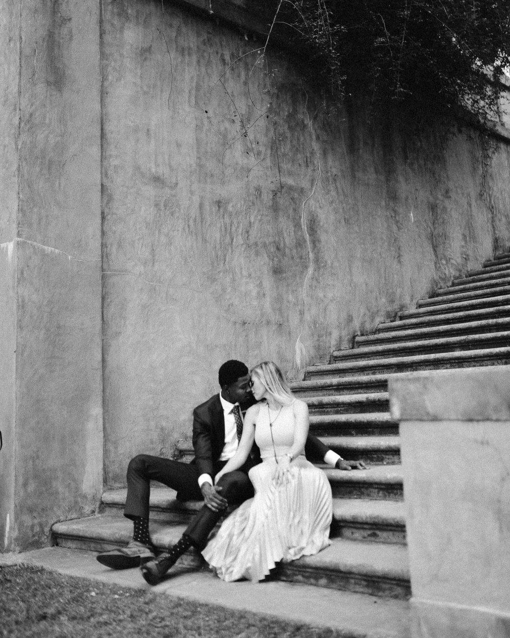 swan_house_wedding_-1-7.jpg