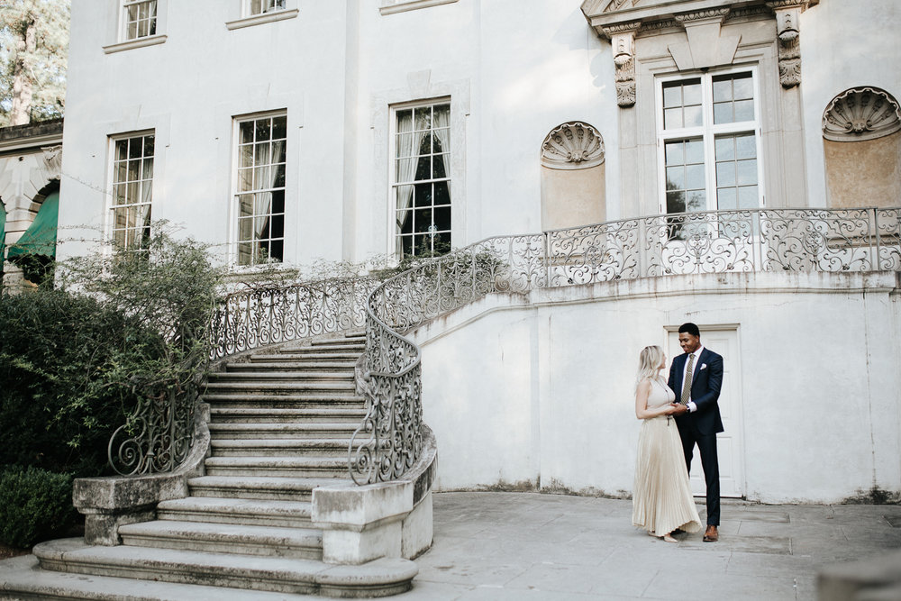 swan_house_wedding_-1-38.jpg