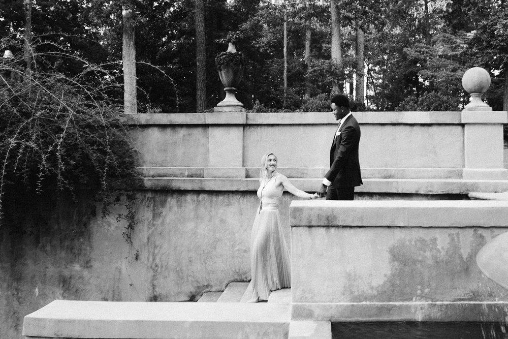 swan_house_wedding_-1-39.jpg