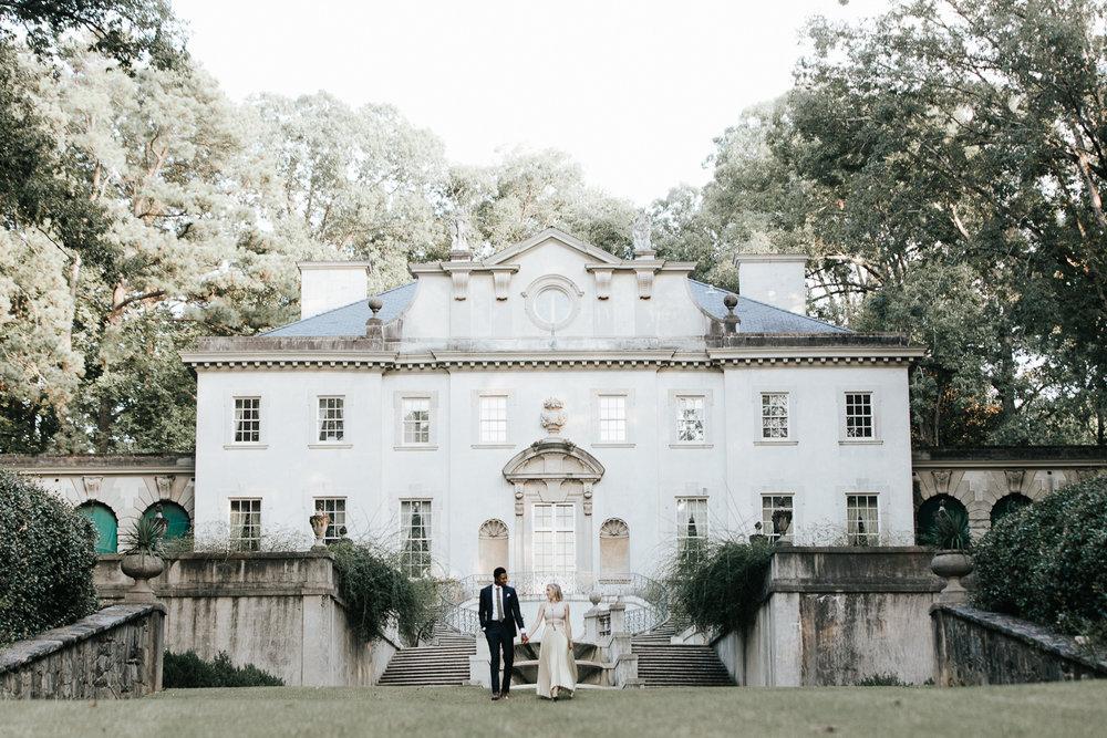 swan_house_wedding_-1-45.jpg
