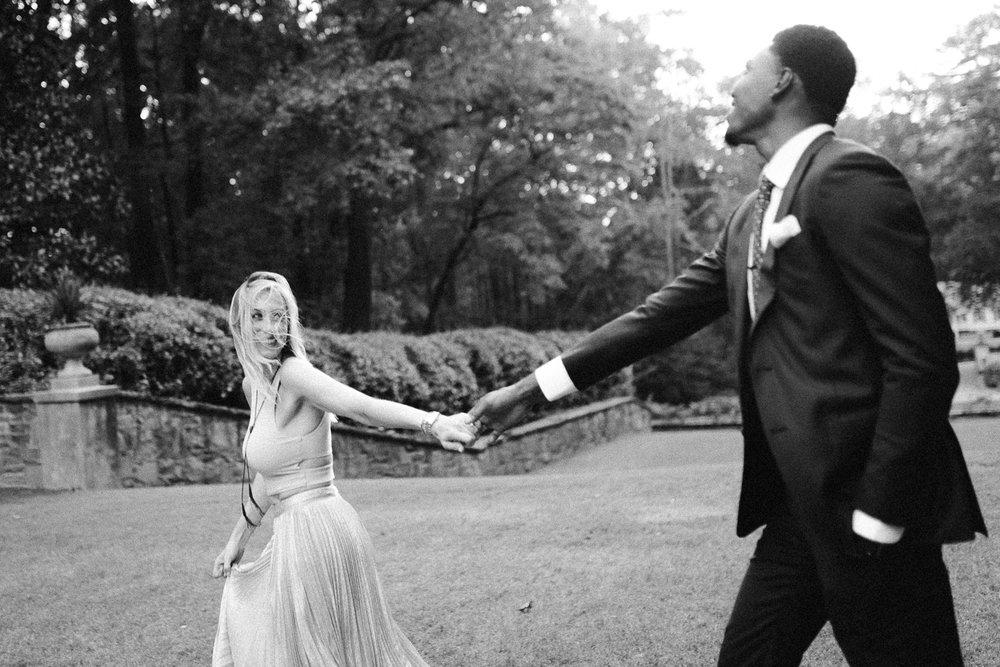 swan_house_wedding_-1-57.jpg