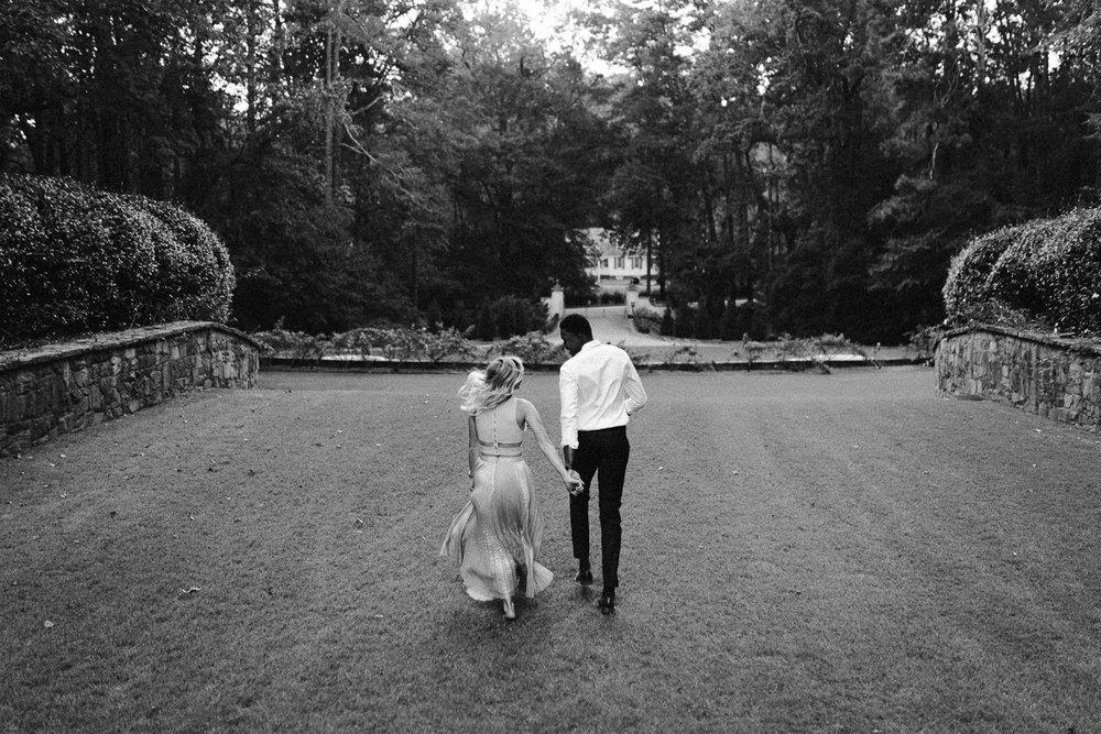 swan_house_wedding_-1-59.jpg