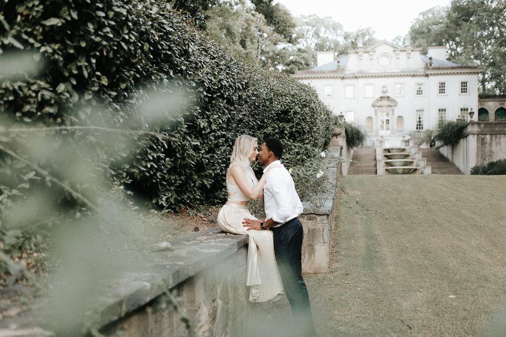swan_house_wedding_-1-63.jpg