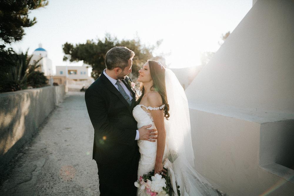 swan_house_wedding_-1-85.jpg