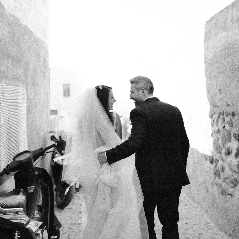 swan_house_wedding_-1-83.jpg