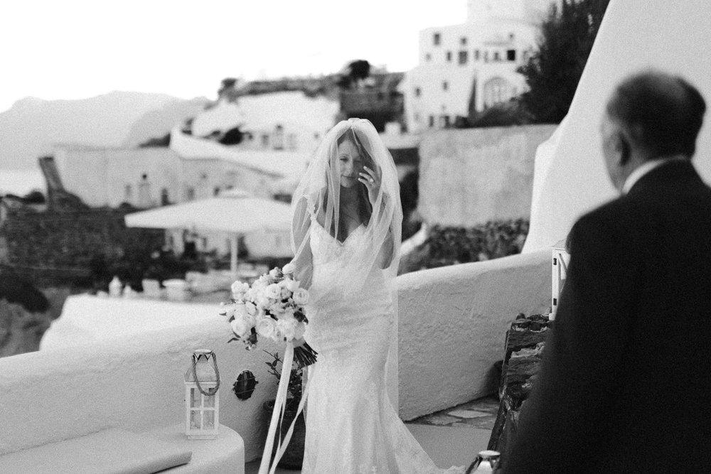 swan_house_wedding_-1-111.jpg