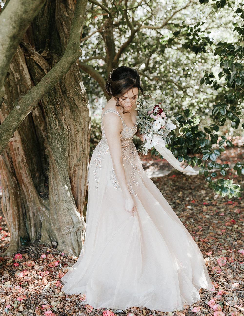 middleton_place_wedding-1-27.jpg