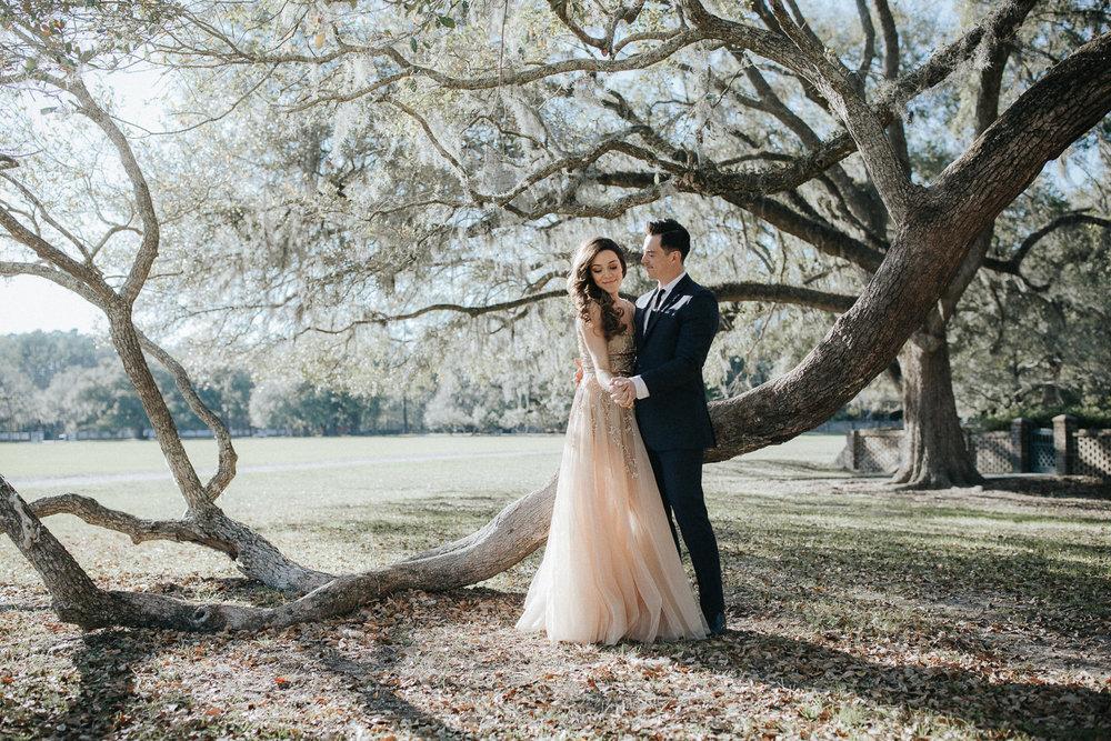 middleton_place_wedding-1-2.jpg