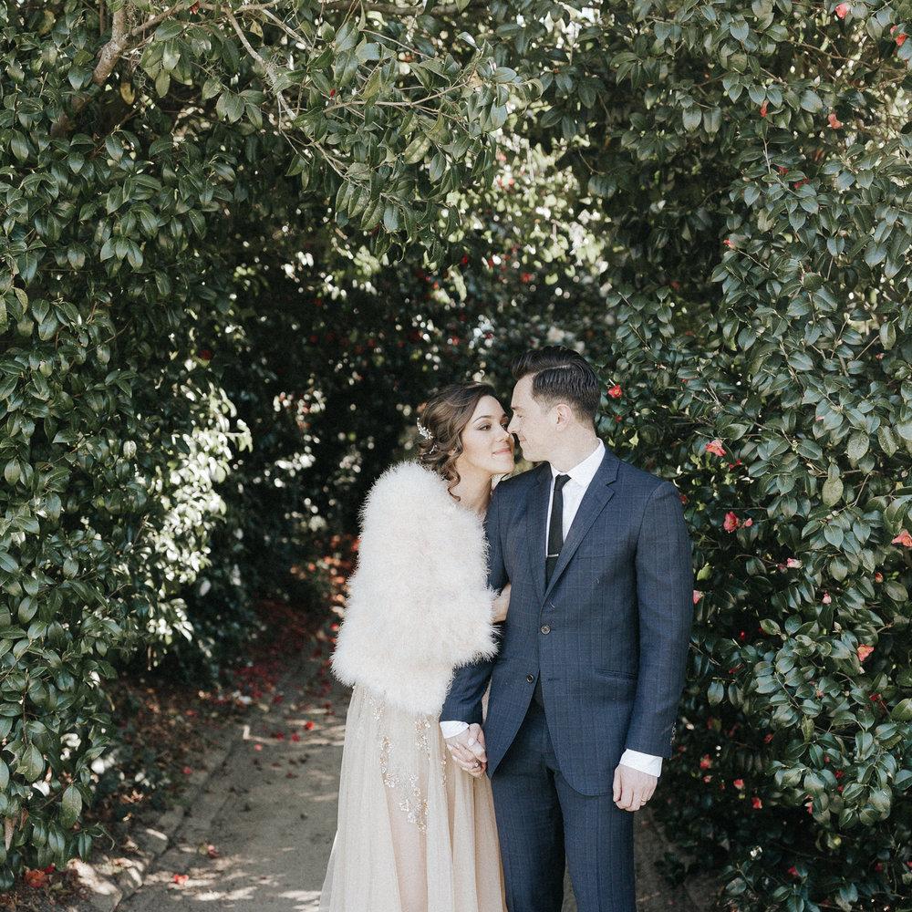 middleton_place_wedding-1-19.jpg