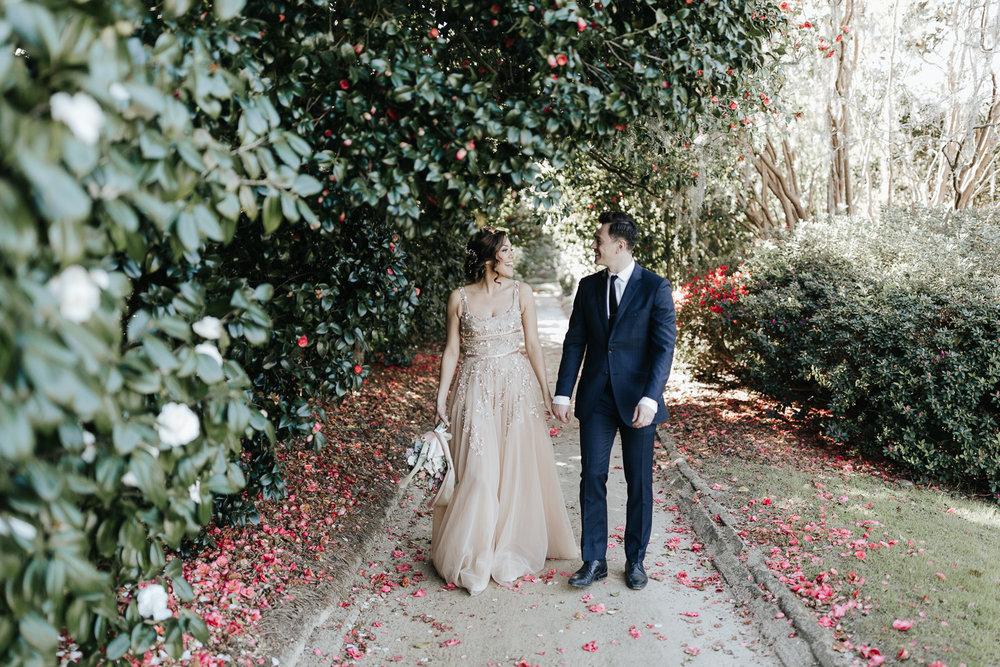 middleton_place_wedding-2-2.jpg