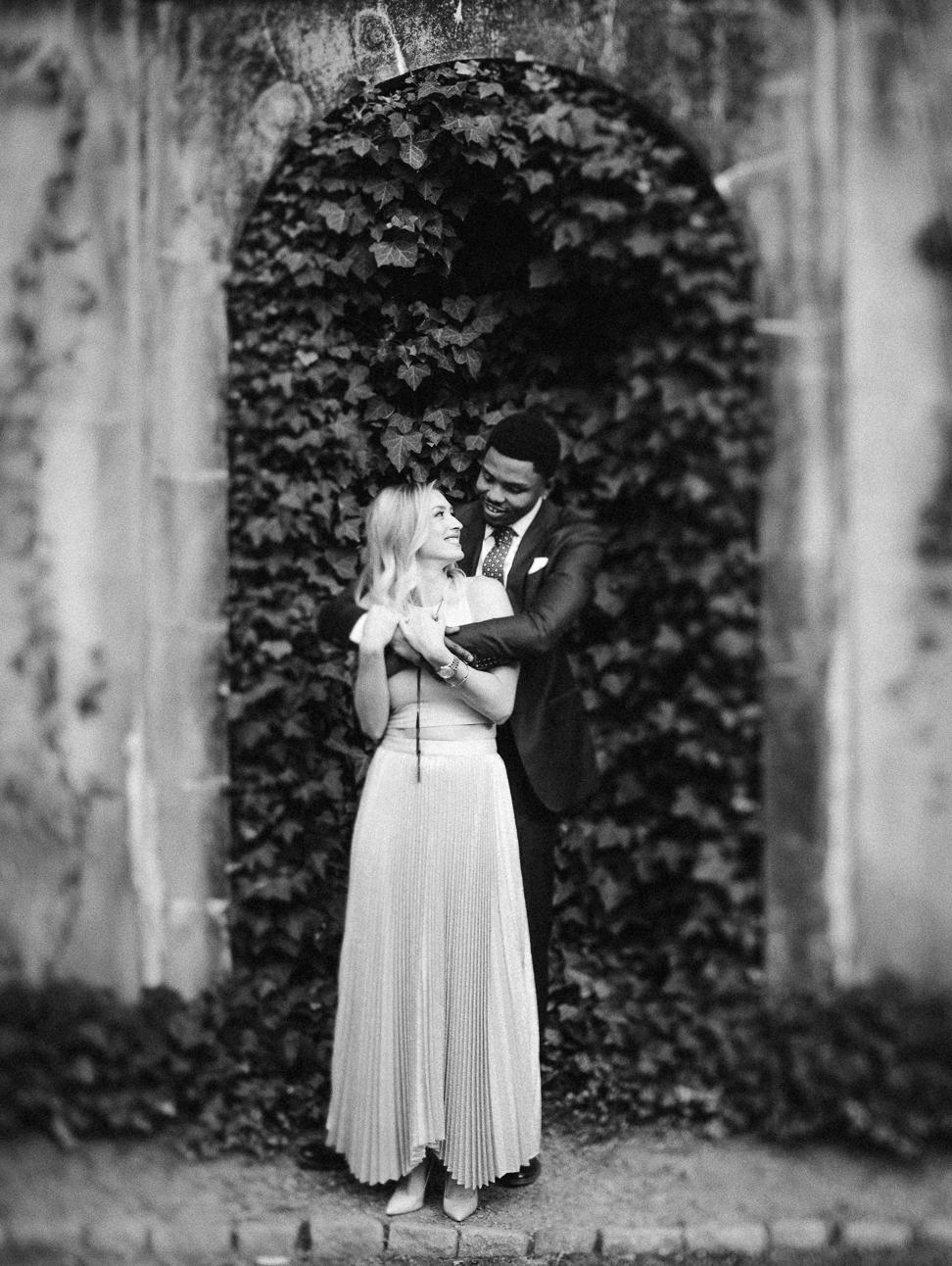 swan_house_wedding_-1-30.jpg