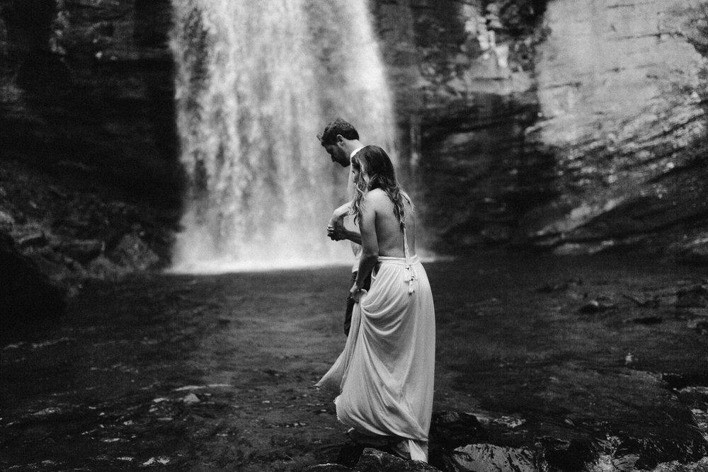 asheville elopement.jpg