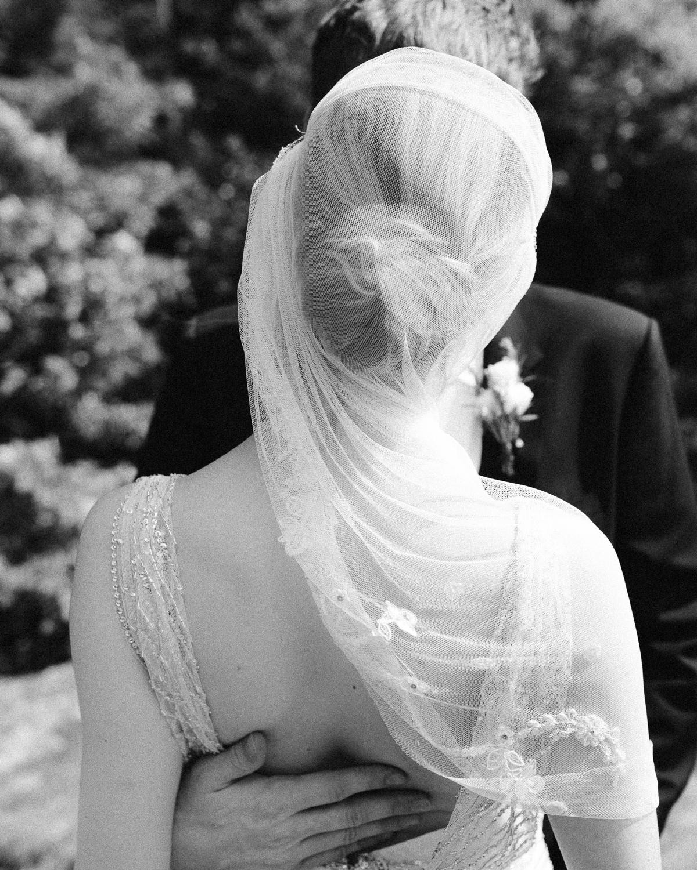 highlands wedding photographer — Blog — Charlotte Wedding