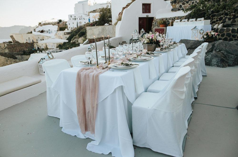 greekisle-wedding-13.jpg