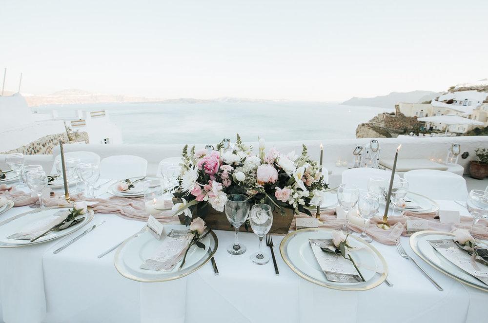 greekisle-wedding-14.jpg